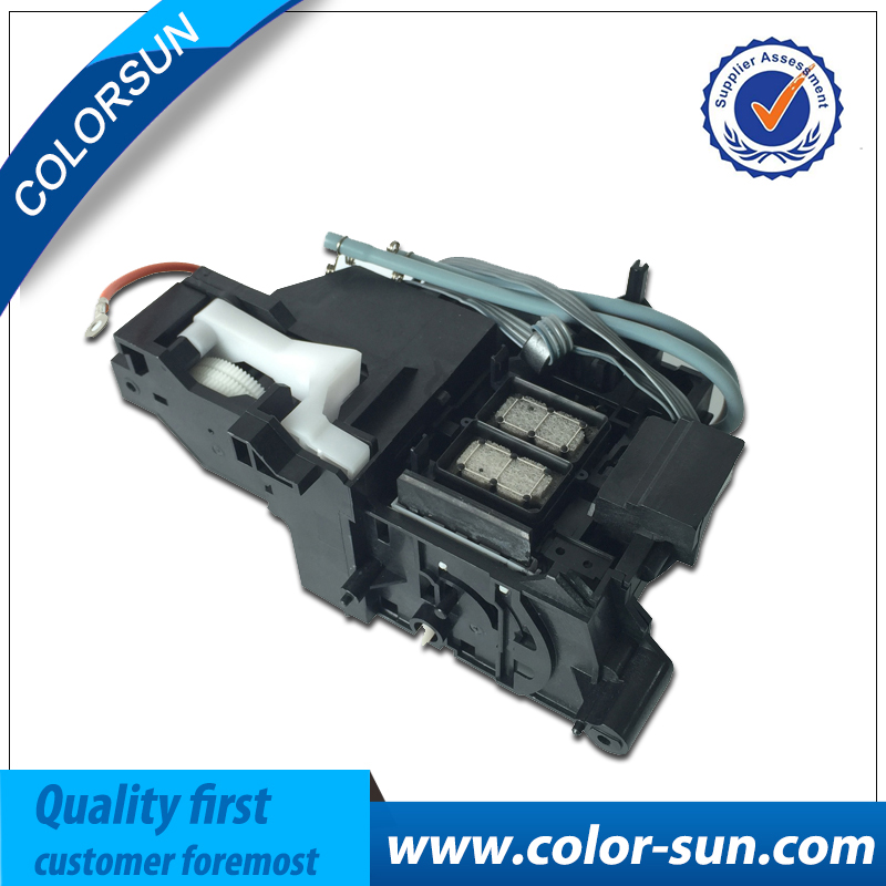 цена на New Original Pump Assembly for Epson Stylus Photo R1800/R1900/R2000/R2400/R2880 High Quality