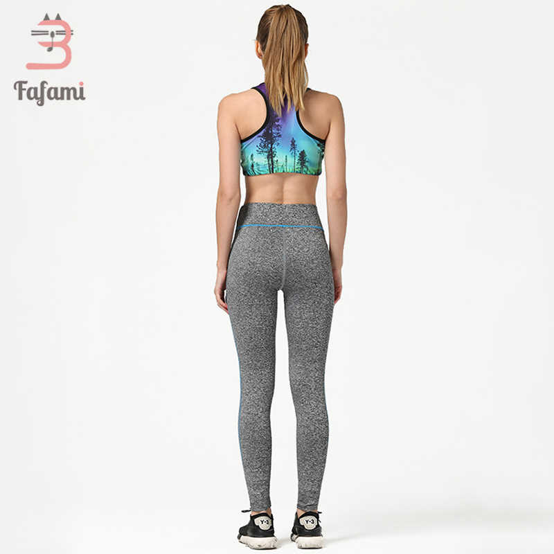 27a2331976831 ... Clearance Sale Maternity yoga pants maternity skinny leggings for  postpartum training Pregnancy Clothing trousers for sport ...