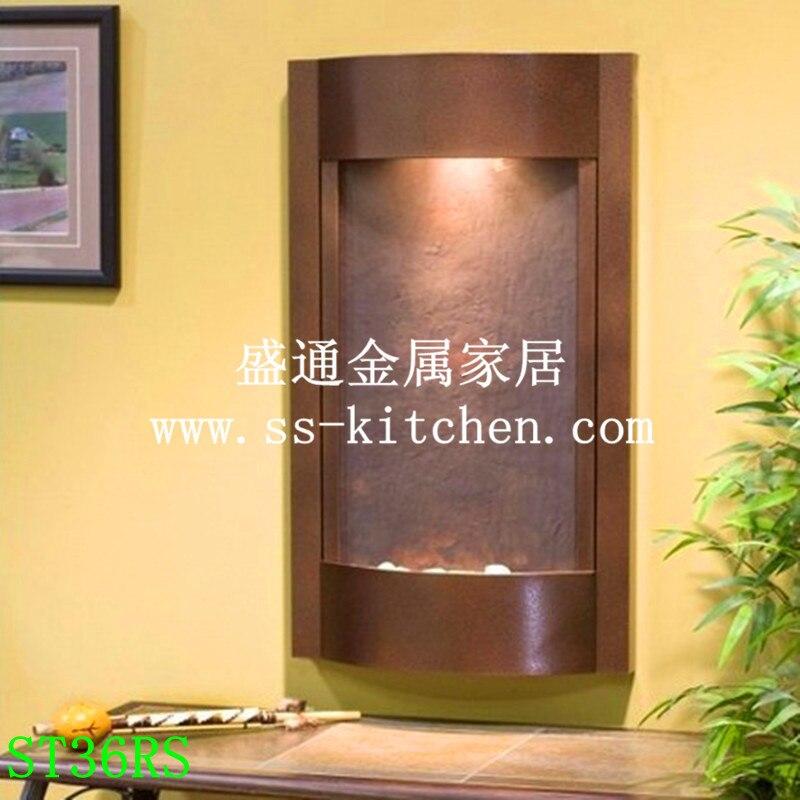 Kreative runde dot 3d acryl spiegel wandaufkleber blume wohnzimmer schlafzimmer decor haus dekoration kunststoff spiegel aufkleber R097 - 5