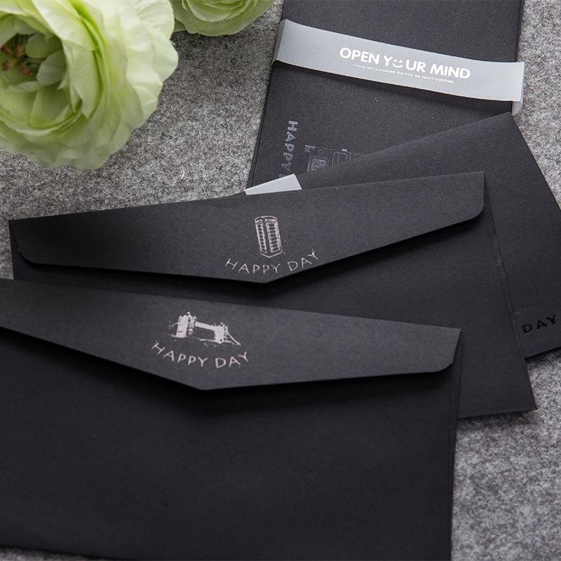 Popular Elegant Envelope-Buy Cheap Elegant Envelope lots from ...