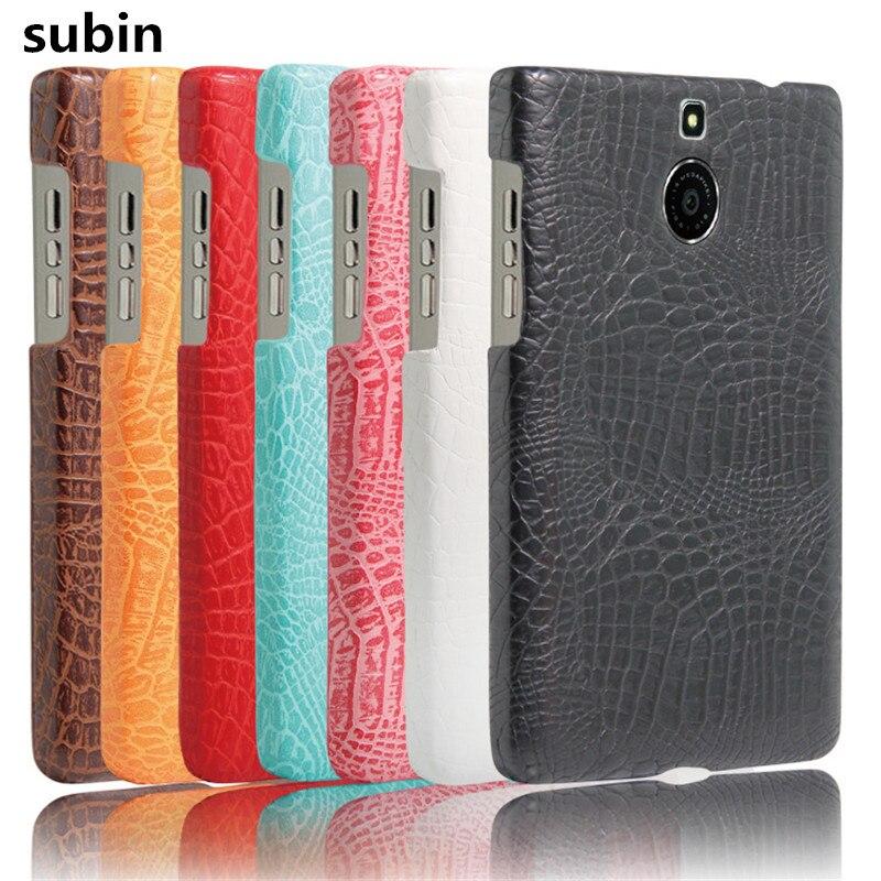 New arrival For BlackBerry Passport Silver Edition Case Luxury Retro Crocodile Skin Cover For BlackBerry Passport Phone Bag Case