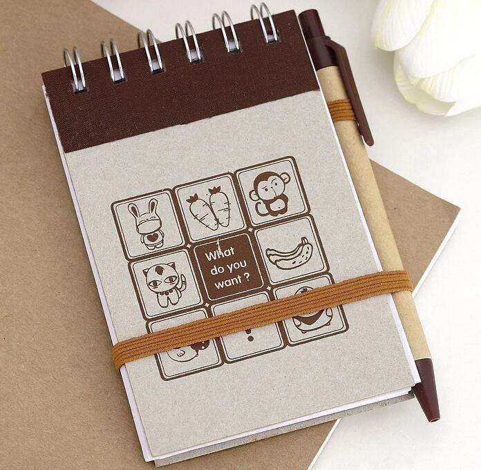 Sticky Note Memo Table Note  Pocket Memo