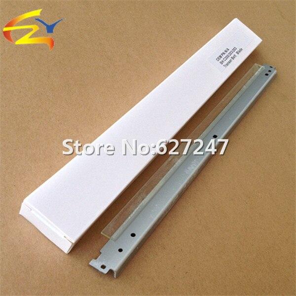 C200 C203 C353 C253 Copier parts for Konica Minolta transfer belt cleaning blade high quality 200 203 353 253
