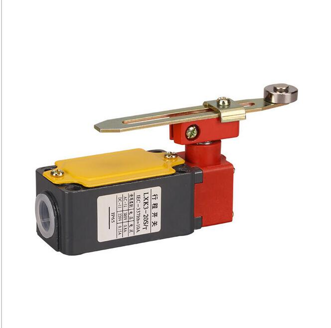LXK3 Series Limit Switch LXK3-20S/T LXK3-20ST Momentary