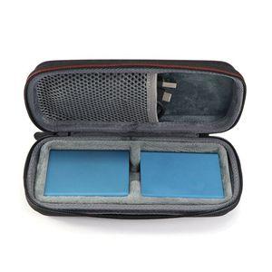 Portable Hard EVA Storage Bag