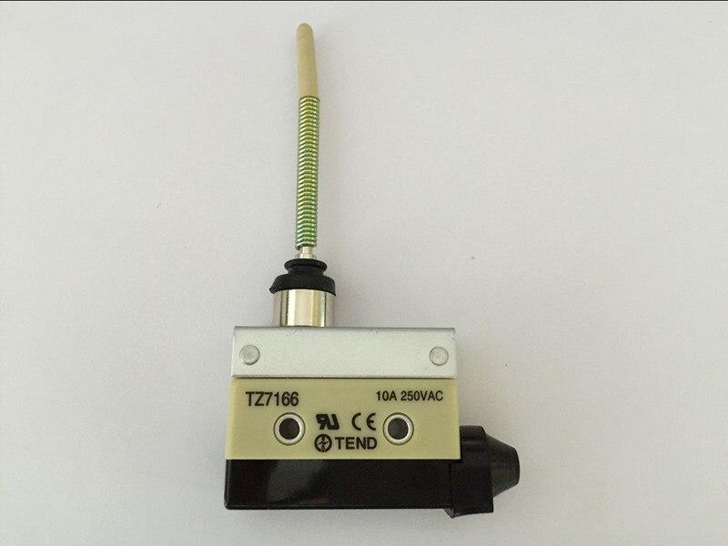 Matsushita Nais Limit Switch AZ7140 ox