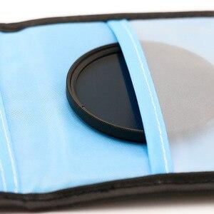 Image 5 - RISE (UK) filtro UV Camera e un Filtro Polarizzatore e ND Filter 49 millimetri/52 millimetri/55 millimetri/58 /62/67 MILLIMETRI Filtro per Sony Nikon Camera