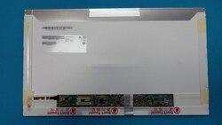 """Dla Asus X551C X551CA X551MA laptopa ekran LCD wyświetlacz Panel15.6 """"LED LCD HD w Ekrany LCD i panele do tabletów od Komputer i biuro na"""