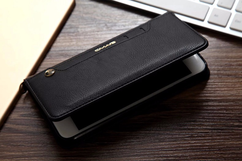 leather case (30)