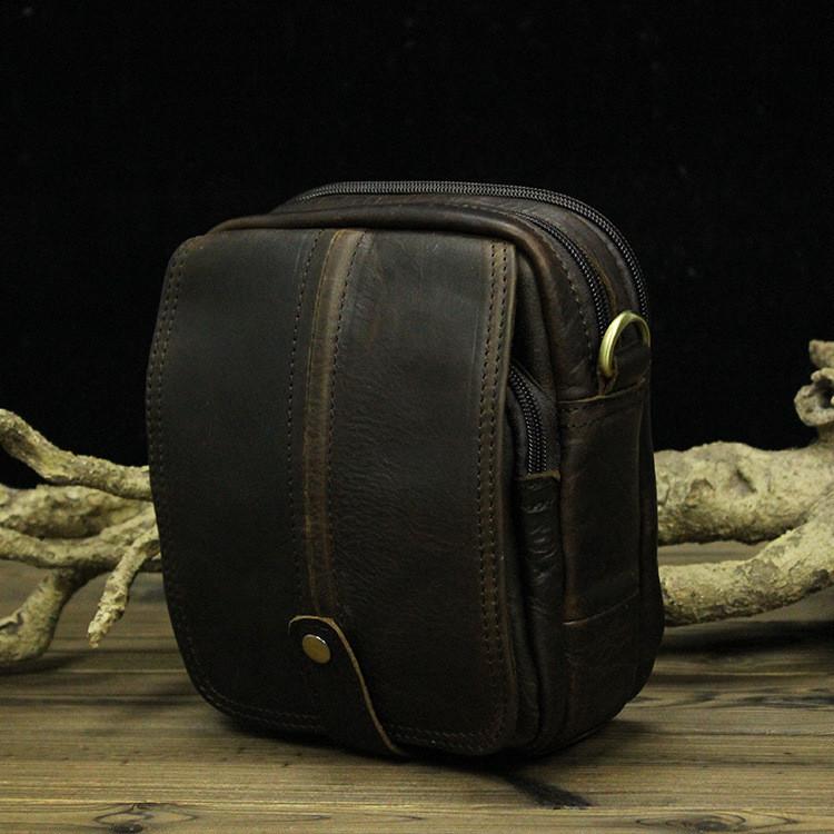 waist pack (5)