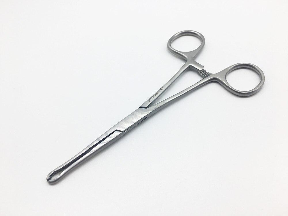 ロック Phalangeal 骨保持と削減鉗子ため小骨  グループ上の 美容 & 健康 からの ヘアクリップ & ピン の中 1