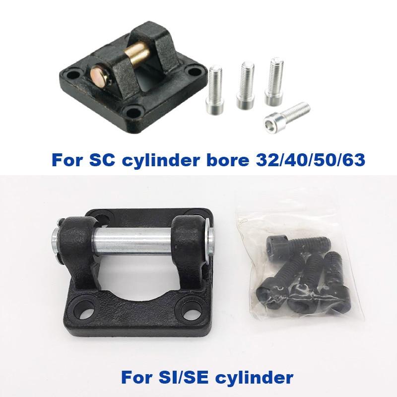 Buy Wholesale Cb Radio Mic Wiring From China Cb Radio Mic Wiring