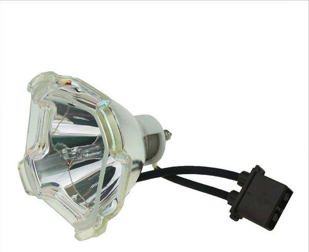 Compatible Bare Bulb DT00491 for HITACHI CP-HX3000 CP-HX6000 CP-S995 CP-X990 CP-X995 CP-X995W CP-X980 CP-X985 Projector Lamp