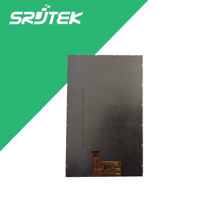 High Quality For Samsung Galaxy Tab 4 VE 7 0 T239C T2397 T239 LCD Display Screen