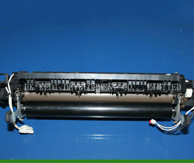 110V Fuser for BROTHER LU7186001 LU7939001 DCP-8050 HL-5340 5450 MFC-8370 8080 имбусовые ключи 1 5 10мм 9шт kwb 1476 00