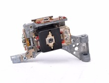 Replacement For AIWA CDC-Z127 DVD CD Player Spare Parts Laser Lens Lasereinheit ASSY Unit CDCZ127 Optical Pickup Bloc Optique
