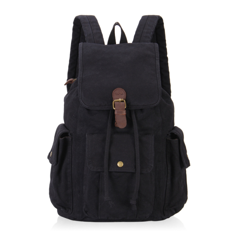 Women S Laptop Backpack Backpackstyle