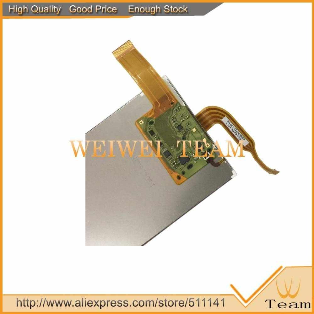 Для Getac PS336 ЖК-дисплей + Сенсорная панель Сенсорный экран Оригинальный используется