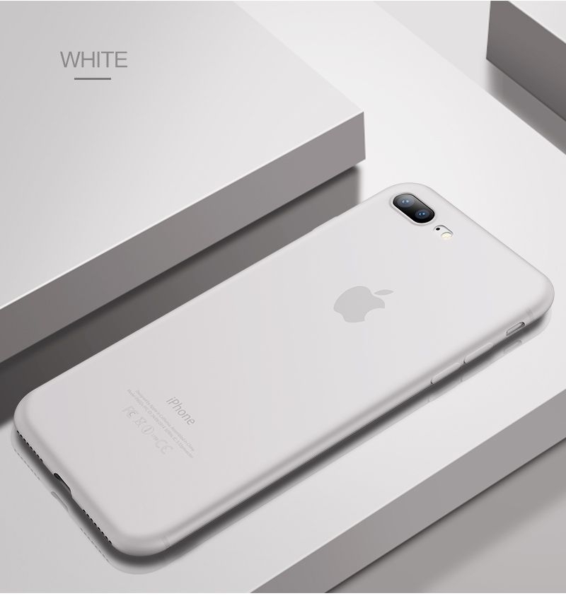 iPhone-87902_09