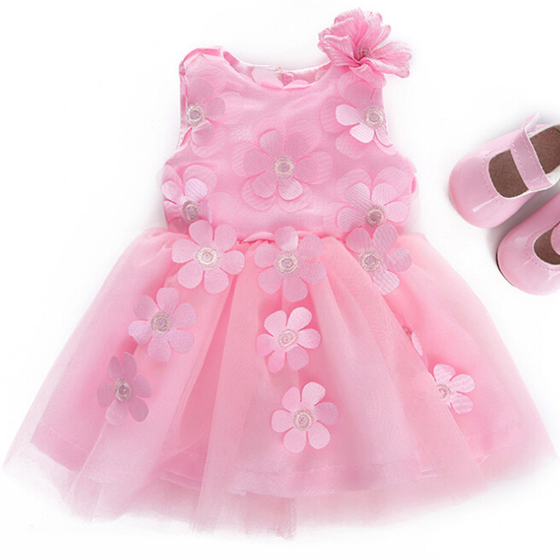 Random Style WENTS Doll Dresses Clothes 32Pcs Fashion Handmade Doll Clothes Set Party Holiday Princess Clothes for Girls Kids Party Birthday Gifts for 11 Inch Girl Doll Set