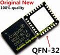 (10piece)100% New AR8032-BL1A 8032-BL1A AR8032 BL1A 8032 BL1A Ethernet controller