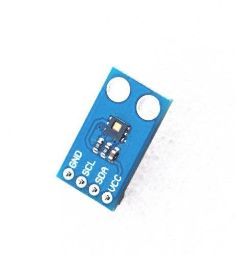 HDC1080 haute-précision température et capteur d'humidité module