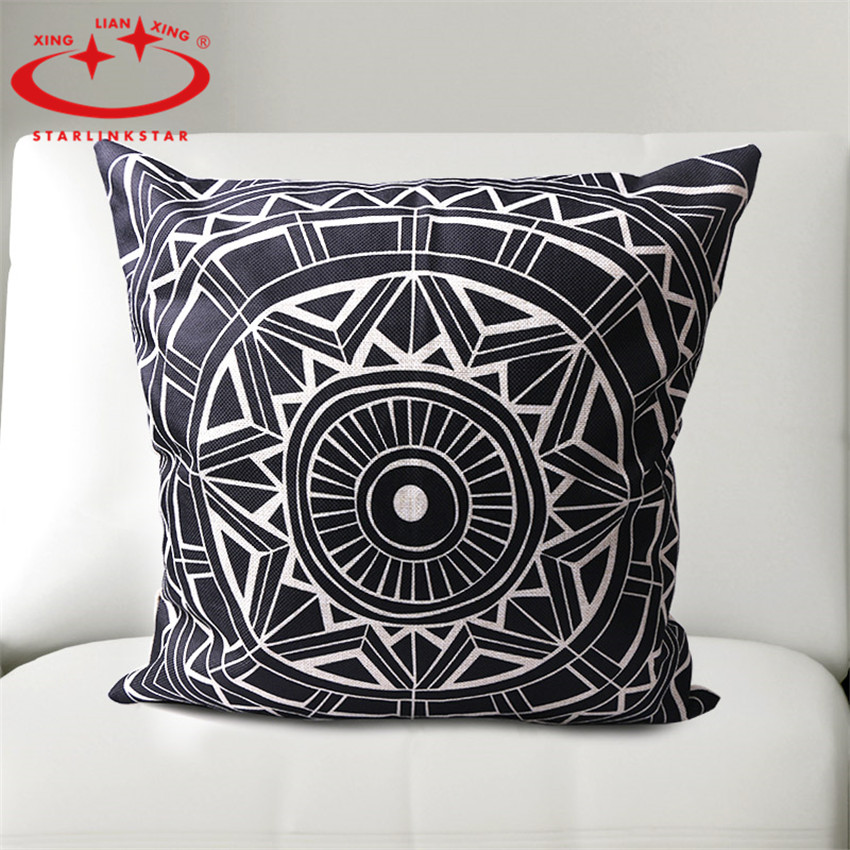 Affordable Decorative Throw Pillows : Online Get Cheap Gold Decorative Pillows -Aliexpress.com Alibaba Group