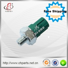 Envío libre interruptor De Presión de Aceite 37250PR3003, prueba del 100% antes de la entrega 37250PR3003