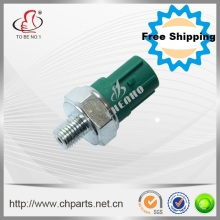 Free shipping Oil Pressure switch 37250PR3003,100% test before the delivery 37250PR3003
