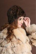 fur good fur cap