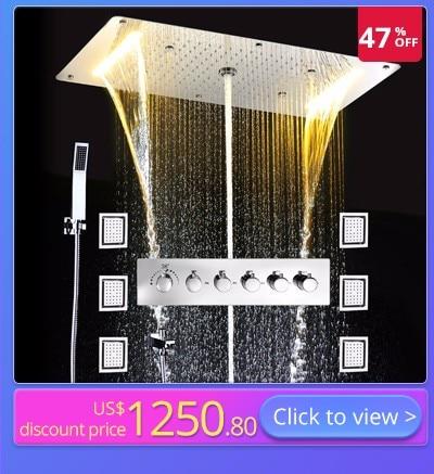 shower (8)