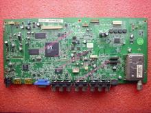 Tcl l42m61f motherboard 40-00ms96-mad2xg t420hw02 screen