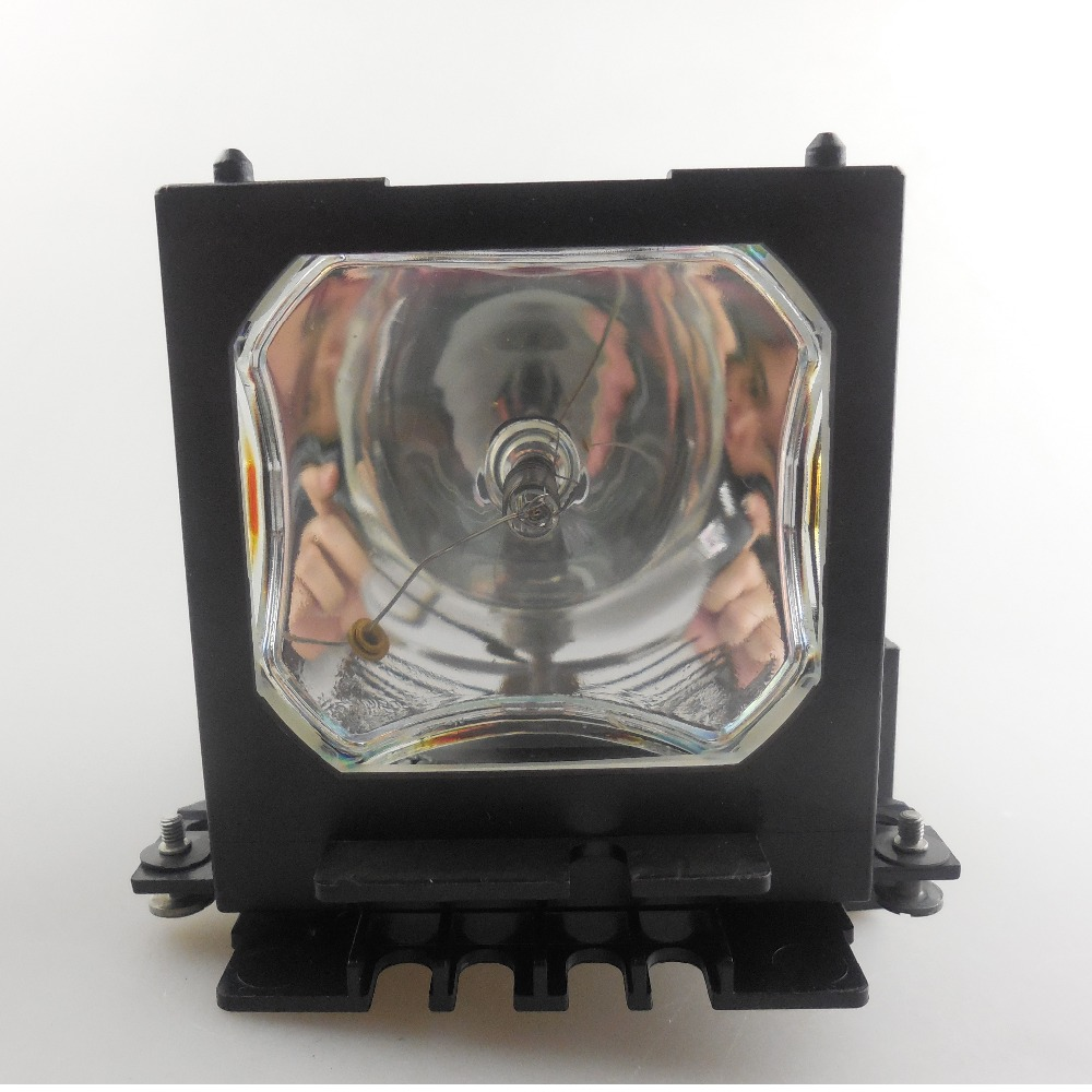 цены Replacement Projector Lamp TLPX45LAMP For TOSHIBA TLP-SX3500 / TLP-X4500 / TLP-X4500U