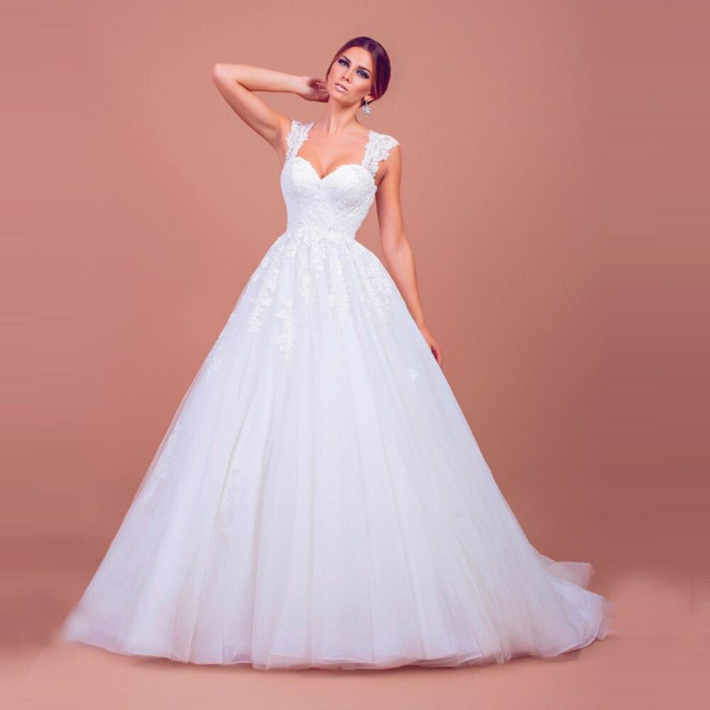 Magnífico Vestidos De Novia De Segunda Mano Ebay Foto - Ideas de ...