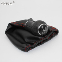 For Seat Ibiza 1996 1997 1998 1999 2000 2001 Car Styling 5 Speed Car Gear Stick