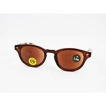 Высококачественные Винтажные Солнцезащитные очки для чтения, весенние шарнирные солнечные очки для чтения, очки для чтения для женщин/мужчин, gafas Eyeswear, A1
