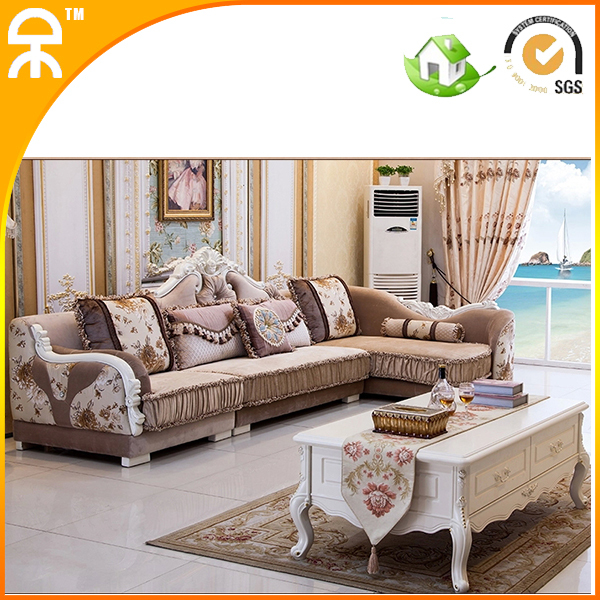 1 2 seat lounge lot european home furniture sofa for for Lots of seating in small living room
