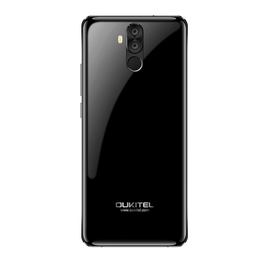 Aliexpress buy oukitel k6 189 full display face unlock 60 aliexpress buy oukitel k6 189 full display face unlock 60fhd 6gb ram 64gb rom mtk6763 octa core 21mp 4 cameras 6300mah nfc mobile phone from fandeluxe Choice Image