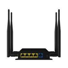 4g lte 라우터 높은 수준의 3g 4g로드 와이파이 기가 비트 gsm lte 라우터 vpn pptp l2tp 4g sim 3g 4g 라우터