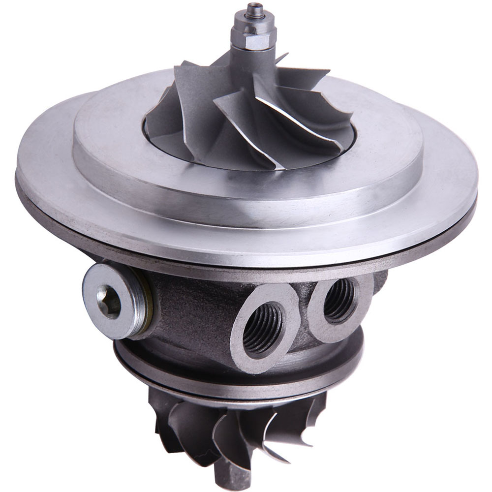 Turbo chra Turbo Cartridge For Skoda Octavia I 1.8T RS 53039880052 53039700052 06A145713D 06A145713DX цена