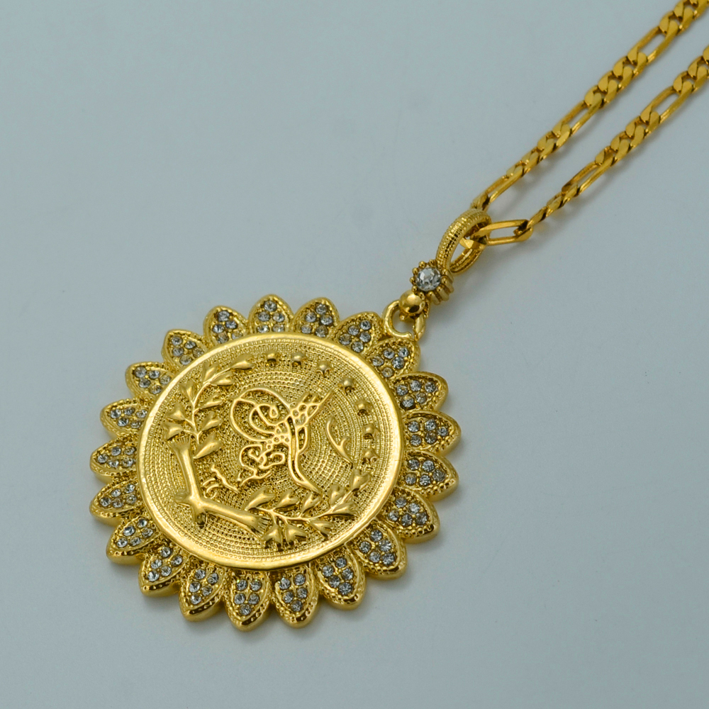ancient collection the treasures persia lyn products shield necklace viking pendant