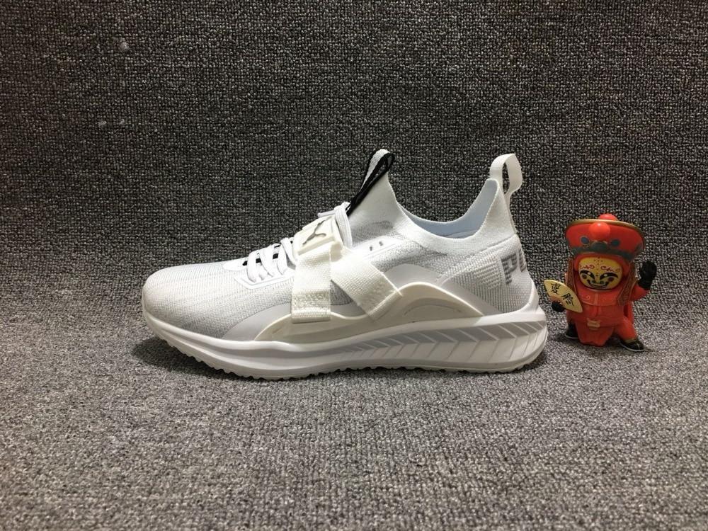 New PUMA Low Gang MAN TSUGI Blaze evoKNIT Badminton shoes
