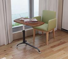 Ленивый стол для ноутбука и компьютера Кровать с мобильным прикроватным