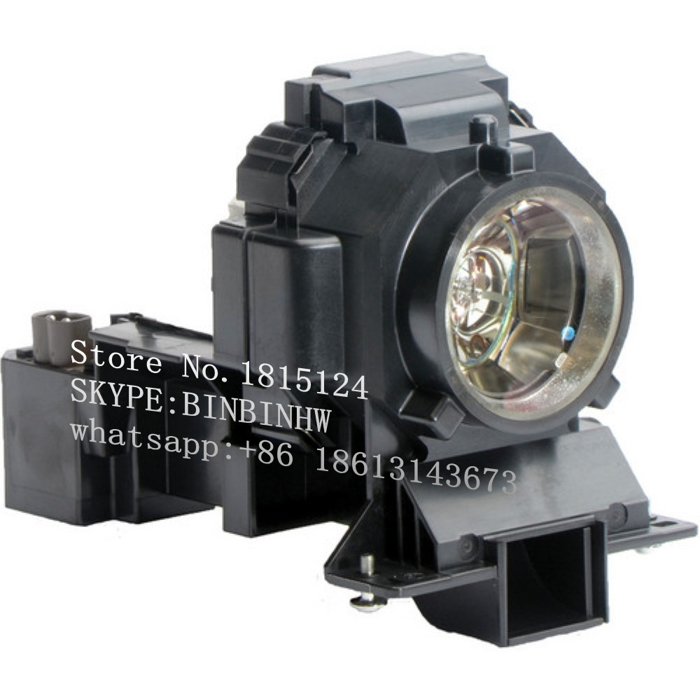 InFocus IN5542 & IN5544 Projector Replacement Lamp - SP-LAMP-079 awo high quality projector lamp sp lamp 079 replacement for infocus in5542 in5544 150 day warranty