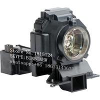 InFocus IN5542 & IN5544 Projektor Ersatzlampe-SP-LAMP-079