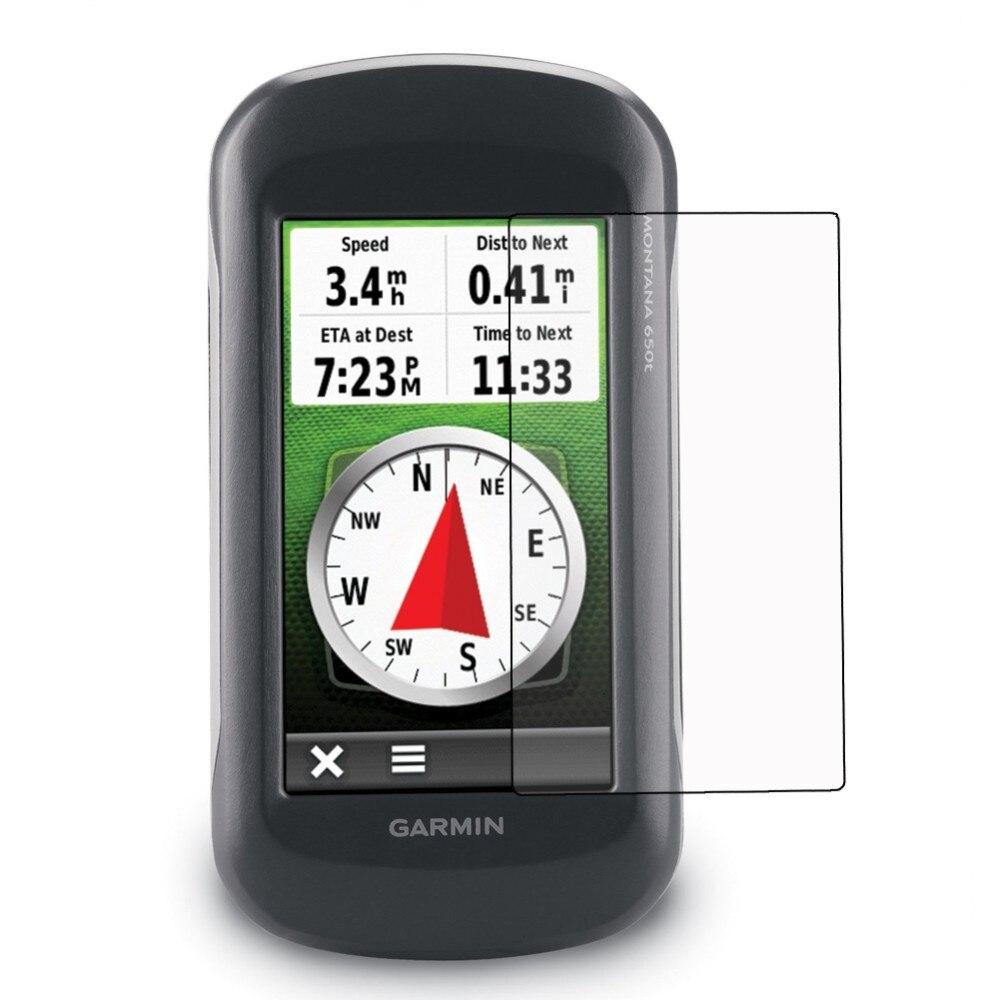 6x Ricoh GXR protector de pantalla de película de plástico Protección Ultra Clear Protector de pantalla