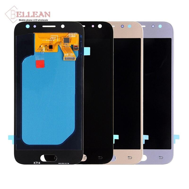 Catteny Super Amoled J530 Lcd J5 2017 affichage pour Samsung Galaxy J530F Lcd affichage écran tactile numériseur assemblée livraison gratuite - 3