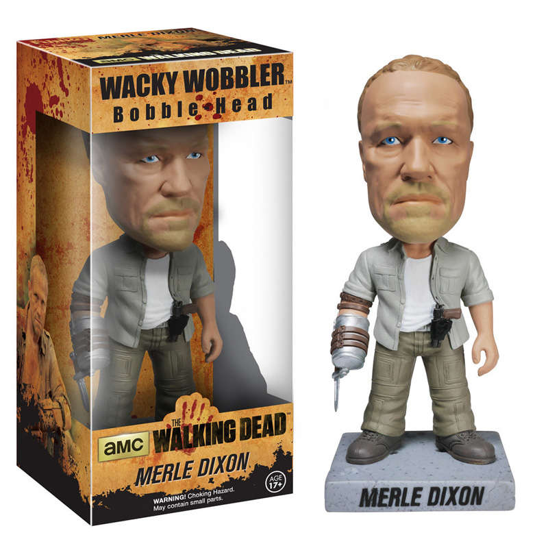 Moore Dixon Model walking Dead-alive Person Doll  Decraction Model секатор grinda 8 423233 z01