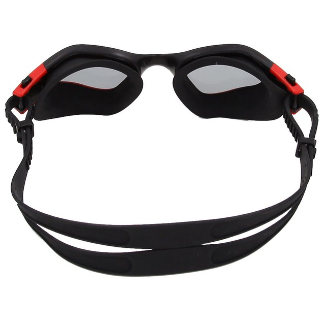 Professional Swimming Goggles Antifog Coating