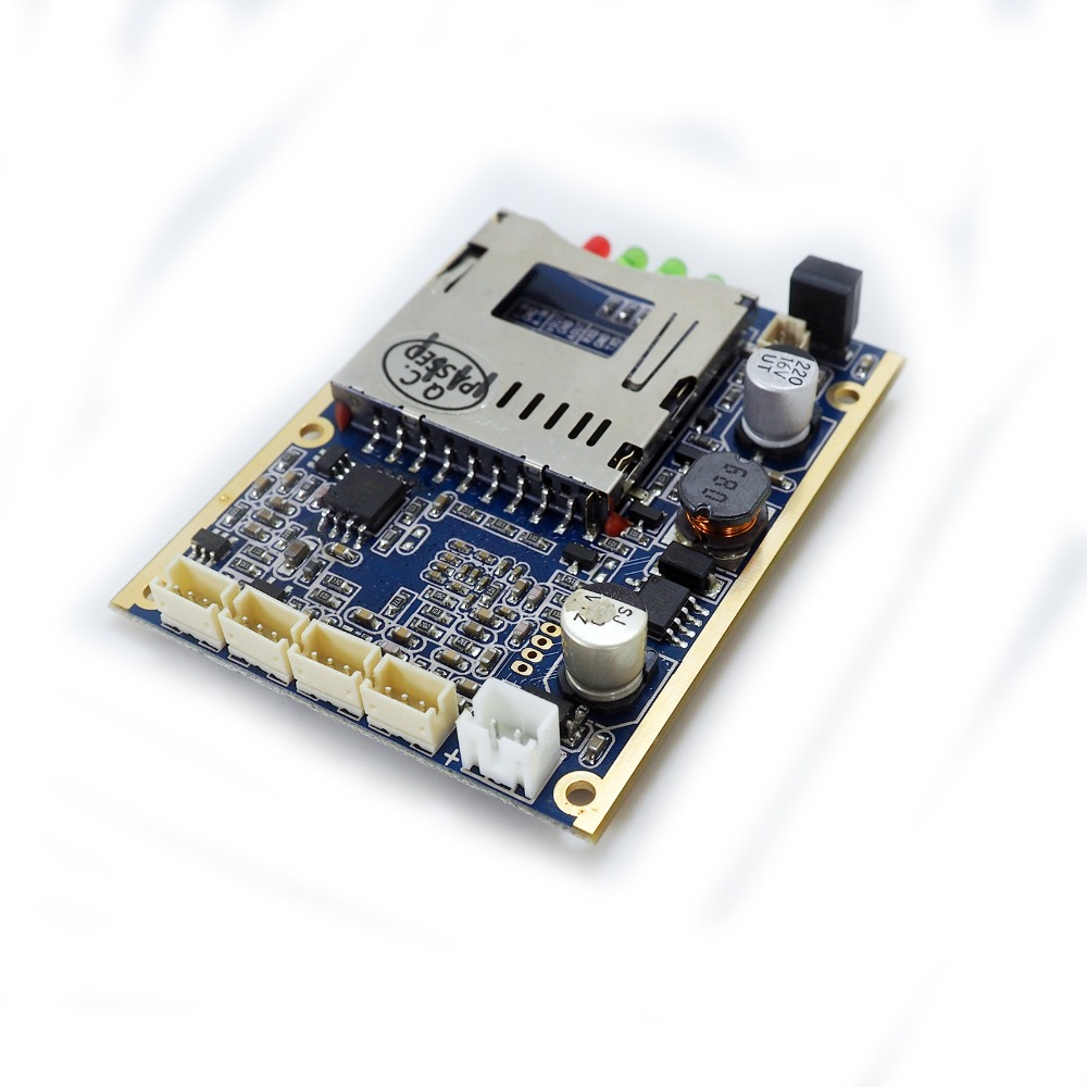 X-box 1CH Mini HD XBOX DVR PCB Board up to D1(704*576) 30fps support 32GB sd Card x box real time 1ch mini hd xbox dvr pcb board up d1 30fps support 32gb sd card security digital for model aircraft video record